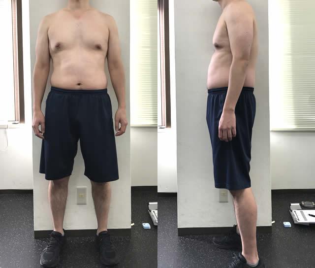 training01_before - image