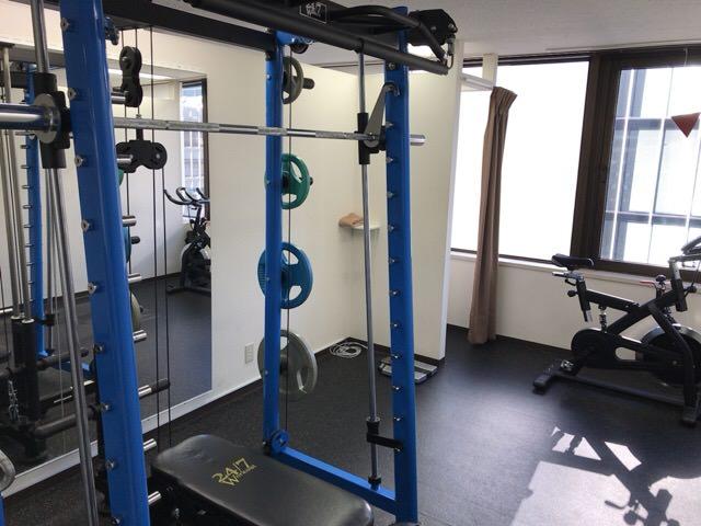 training12_01training-room - image