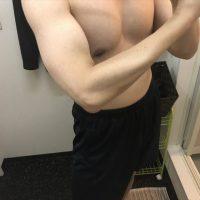 第16回トレーニング体験記